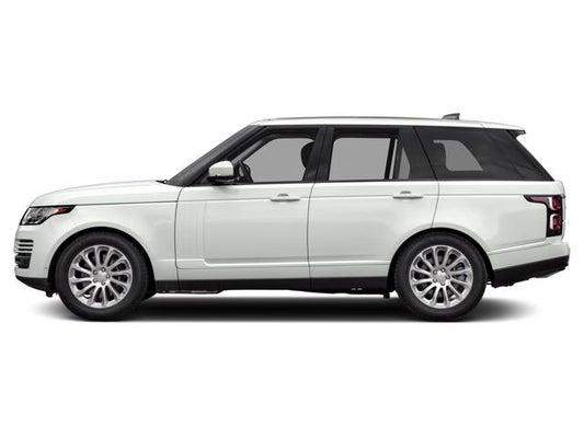2020 Land Rover Range Rover Svautobiography Lwb Fort Wayne In Auburn Hicksville New Haven Indiana Salgw5re8la413901